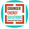 External Insulation Cork from Grainger Energy Solutions
